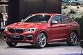 BMW press conference, GIMS 2018, Le Grand-Saconnex (1X7A0931).jpg