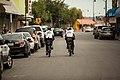 BP Bike 2 (Nogales) (8655183174).jpg