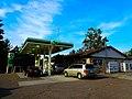 BP Gas Station - panoramio (1).jpg