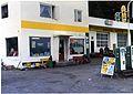 BP Senteret Surnadal - SAS2015-05-187.jpg