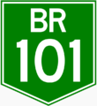 BR 101.png