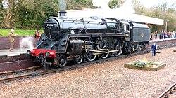 BR Standard Class 5 73156.jpg