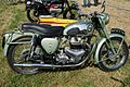 BSA A7SS Shooting Star (1955) - 9404509334.jpg