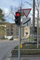 BVKD-Basel Foto Rechtsabbiegen-fuer-RF.png