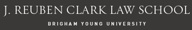 BYU Law logo.png