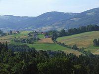 Babia Góra BS2.jpg