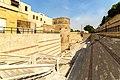 Babylon Fortress-2.jpg