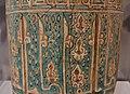 Bací de ceràmica, primera meitat del segle XIII, museu arqueològic i etnològic del Comtat.jpg