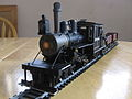 Bachmann 2 truck Climax locomotive.jpg