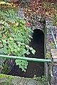 BadLauterberg-Wassergraben-1.jpg