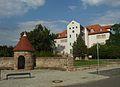 Bad Frankenhausen-Schloss.JPG