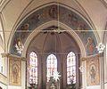 Bad Harzburg Lutherkirche Chorbogen-Ausmalung.jpg