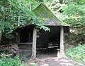 Bad Honnef Bolvershahn-Hütte.jpg