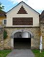 Bad Radkersburg Aufgang Pfarrkirche.JPG