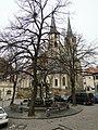 Bad Wimpfen 30.03.2013 - panoramio (6).jpg