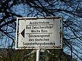 Bad Zwischenahn DLZ.jpg