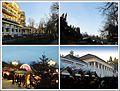 Baden - Baden im Dezember 2015 - panoramio.jpg