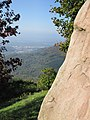 Baden - Badener - Urgestein - panoramio.jpg