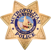 Badge of the Las Vegas Metropolitan Police Department.png