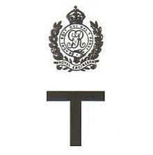 Tunnelling companies of the Royal Engineers - Wikipedia