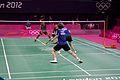 Badminton at the 2012 Summer Olympics 9393.jpg