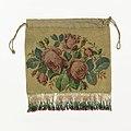 Bag (USA), 19th century (CH 18575193).jpg