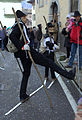 Bagolino - Carnevale 2014 - Maschér sci.jpg