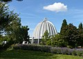 Bahai House of Worship Langenhain 2007.JPG