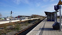 Bahnhof Bedburg 2016.jpg