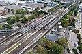 Bahnhof Köln Messe-Deutz vom Kölntriangle.jpg