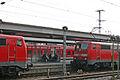 Bahnhof Nürnberg Hbf 04 Deckungssignal.jpg