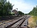 Bahnhof Neuwittenbek.jpg