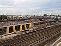Bahnhof Warschauer Straße 20141009 2.jpg