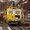 Bahnhof Weinheim - Reinigungsmaschine - 2019-02-13 15-08-16.jpg