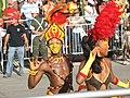 Bailarines del Carnaval de Barranquilla.jpg