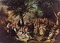Baile campestre en la Virgen del Puerto.jpg