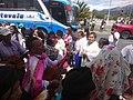 Baile del Sanjuanito 13.jpg