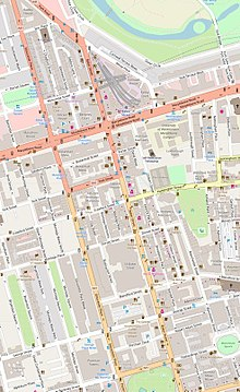 Baker Street Wikipedia