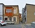 Baku MagomaevStreet75 004 7237.jpg