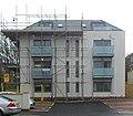 Balchin Court (New Council Flats, built 2012), 16 Wellington Road, Elm Grove, Brighton (December 2013) (2).jpg