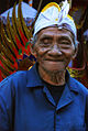 Bali – The People (2684278577).jpg