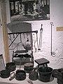 Ballycastle Museum - geograph.org.uk - 222829.jpg