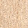 Balsa Wood Texture.jpg