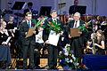 Baltijas Asamblejas balvas pasniegšanas ceremonija (6396733723) (2).jpg