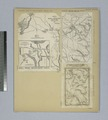 Baltimore, Annapolis, and adjacent country - J. Melish, delt. NYPL434573.tiff