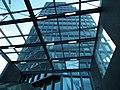 Baltyk Poznan new tower (2).jpg