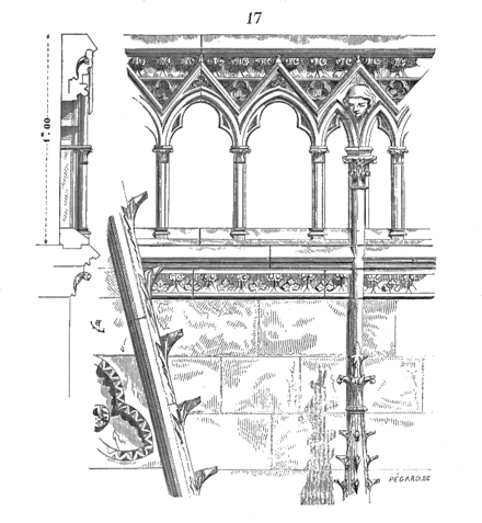 Balustrade.cathedrale.Paris.5.png
