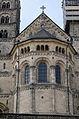 Bamberg, Dom, Ostchor, außen-001.jpg