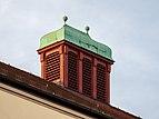 Bamberg Luitpoldsäle Kamin 272522.jpg