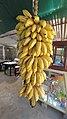 Banana in a shop - Kerala - DJI 0185.jpg